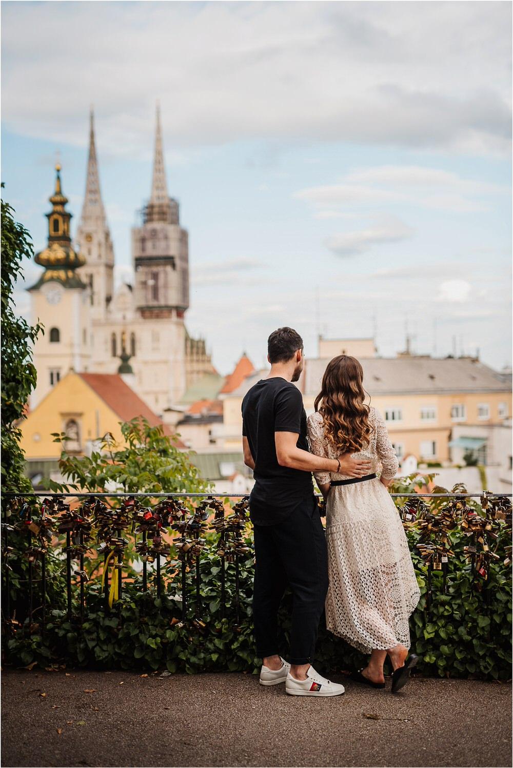zagreb wedding poroka vjencanje vencanje fotograf photographer foto croatia hrvatska hrvaska zaroka engagement relaxed natural 0004.jpg