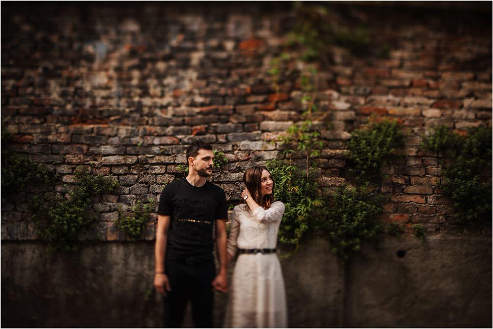 zagreb wedding poroka vjencanje vencanje fotograf photographer foto croatia hrvatska hrvaska zaroka engagement relaxed natural 0025.jpg