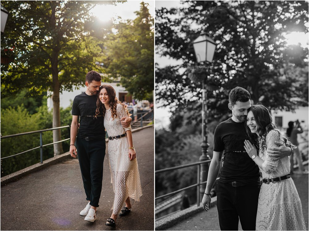 zagreb wedding poroka vjencanje vencanje fotograf photographer foto croatia hrvatska hrvaska zaroka engagement relaxed natural 0029.jpg