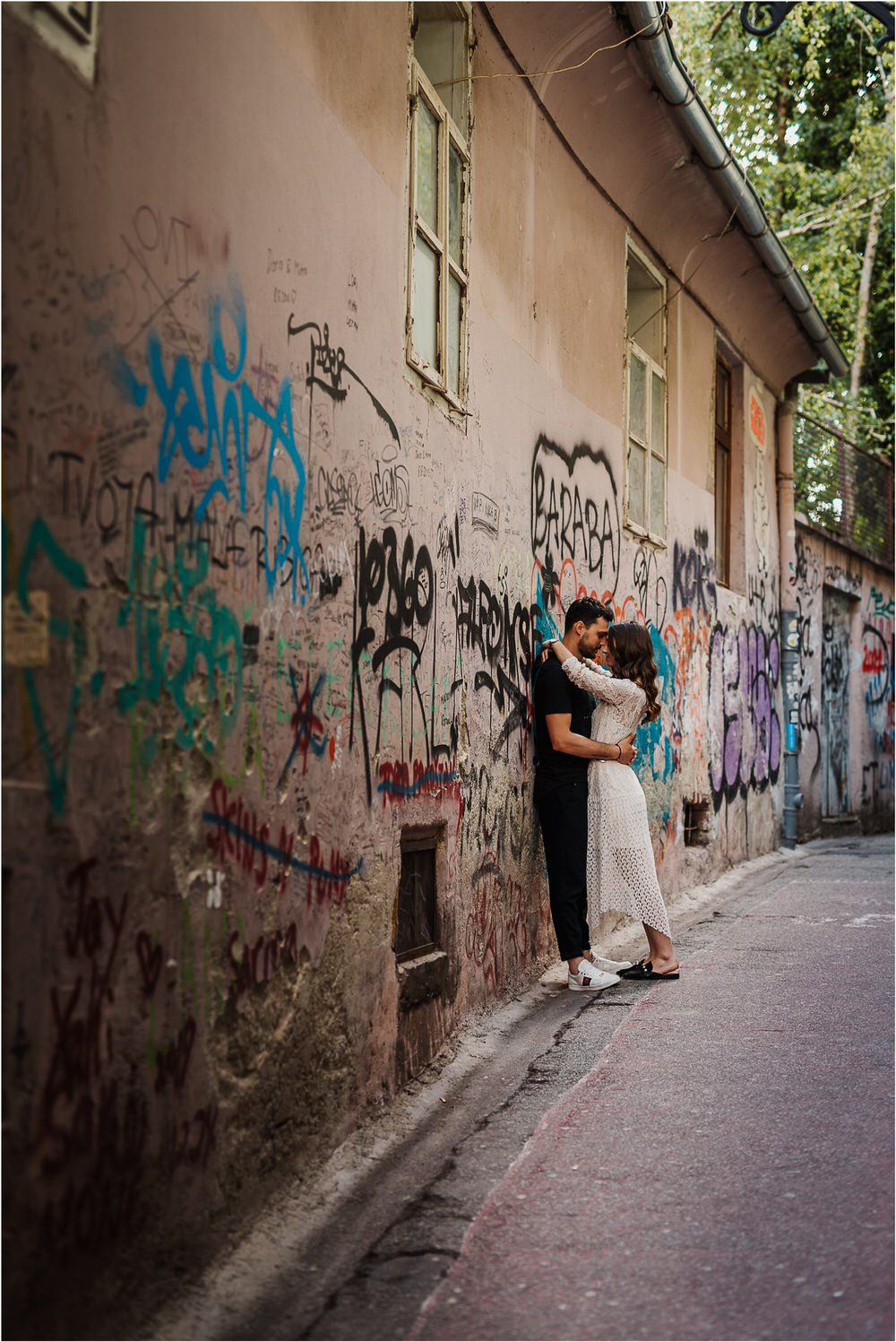 zagreb wedding poroka vjencanje vencanje fotograf photographer foto croatia hrvatska hrvaska zaroka engagement relaxed natural 0034.jpg