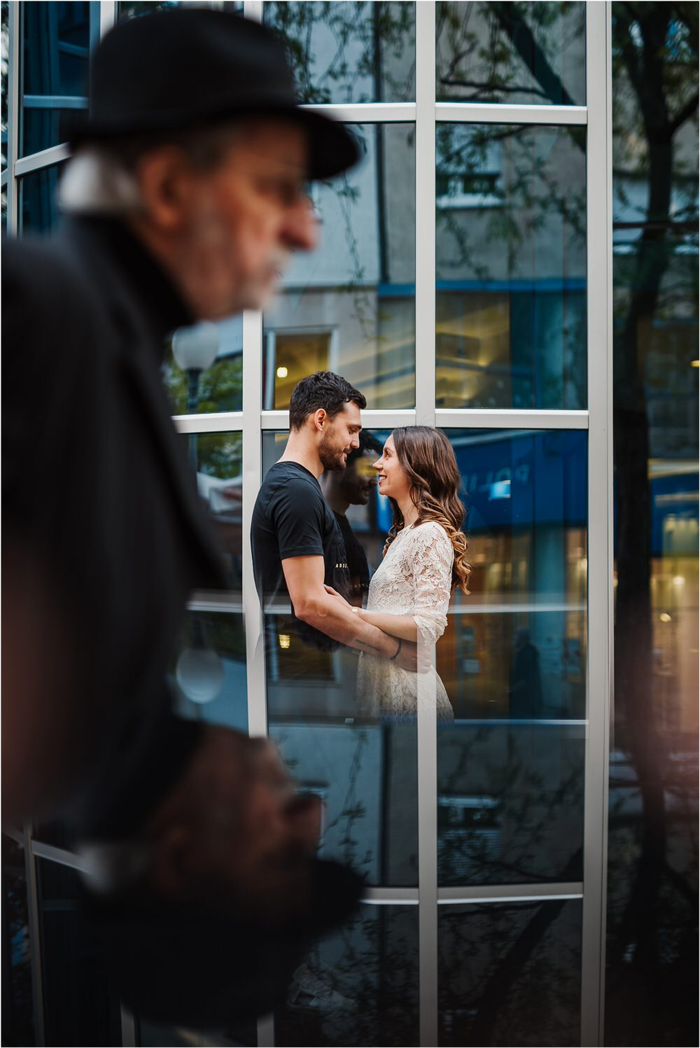 zagreb wedding poroka vjencanje vencanje fotograf photographer foto croatia hrvatska hrvaska zaroka engagement relaxed natural 0041.jpg