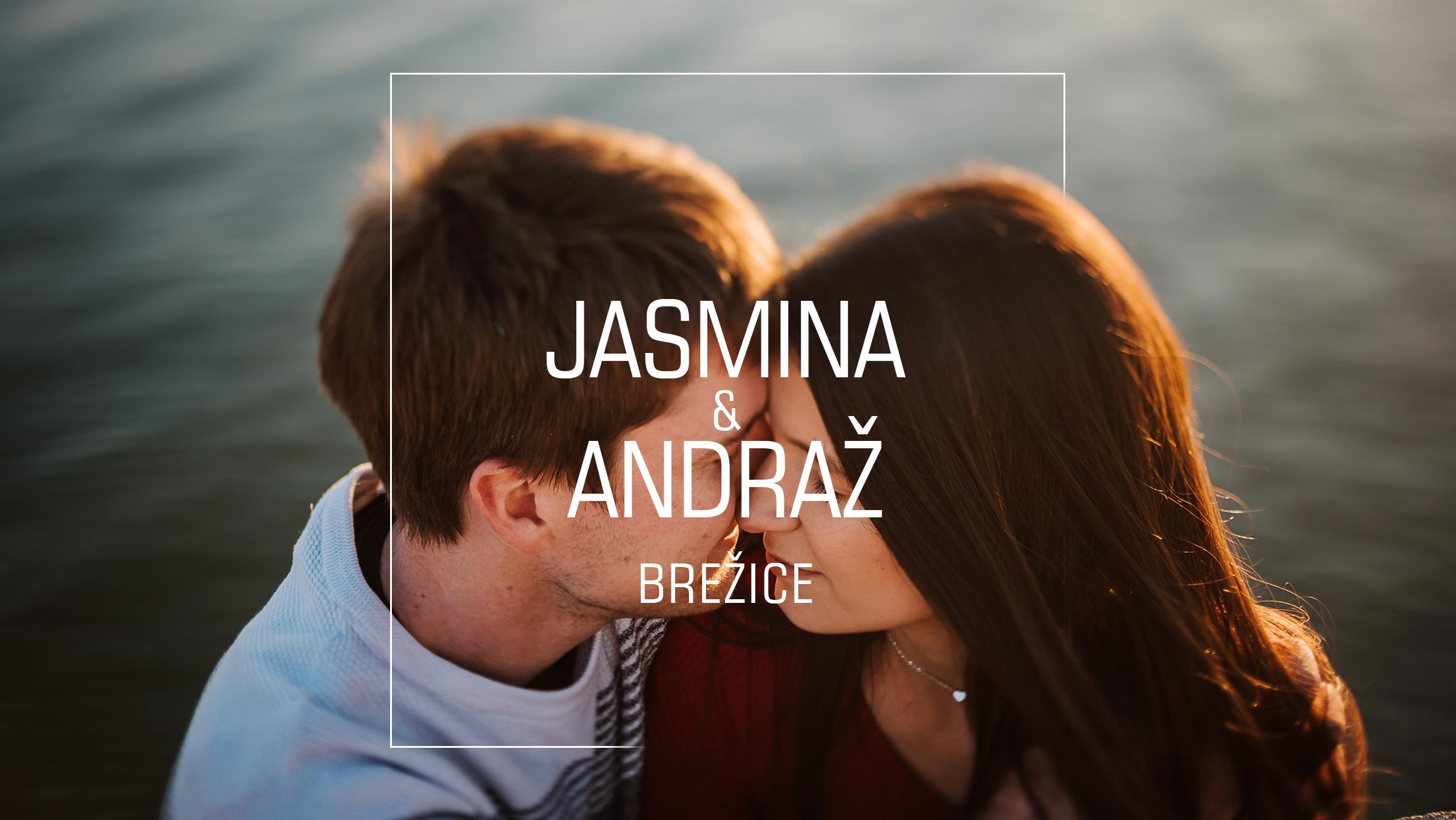 Jasmina&Andraž.jpg
