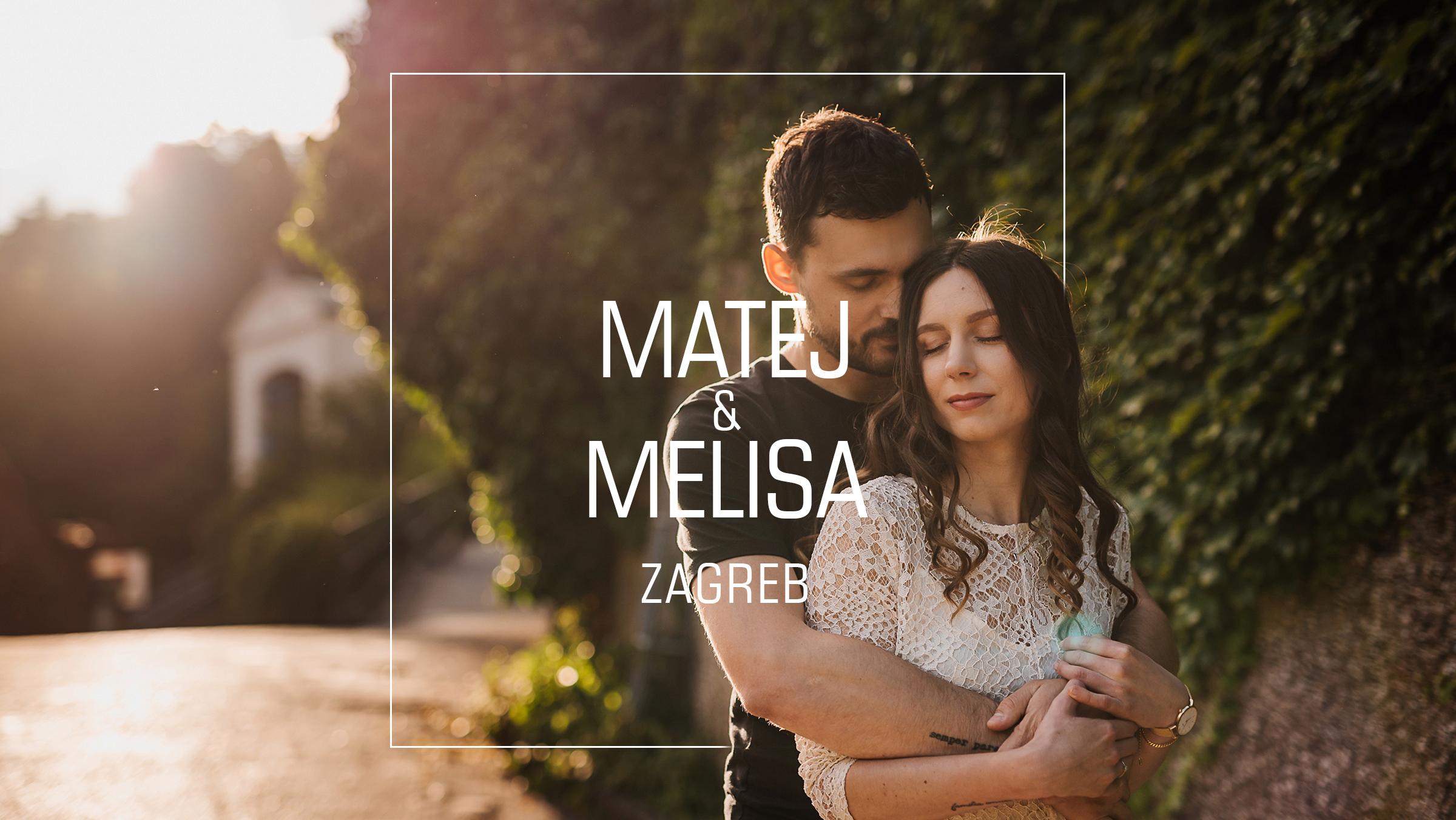 Matej&Melisa.jpg