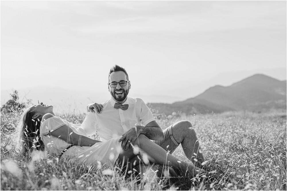 druzinsko fotografiranje nanos slovenija zaroka poroka porocni fotograf vipava primorska family anniversary obletnica poroke 0008.jpg