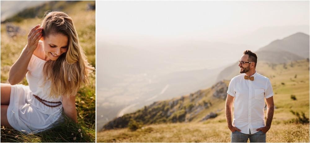 druzinsko fotografiranje nanos slovenija zaroka poroka porocni fotograf vipava primorska family anniversary obletnica poroke 0023.jpg