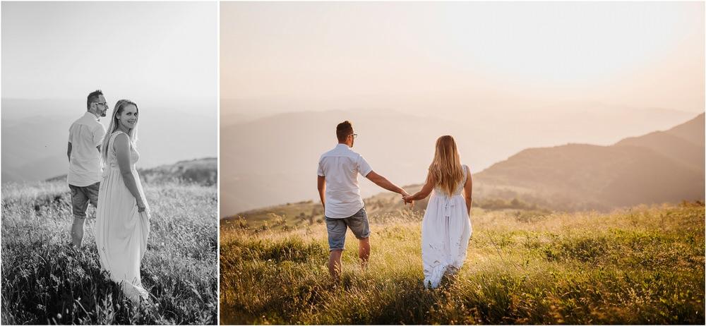 druzinsko fotografiranje nanos slovenija zaroka poroka porocni fotograf vipava primorska family anniversary obletnica poroke 0031.jpg