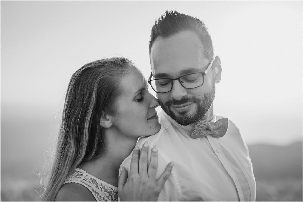 druzinsko fotografiranje nanos slovenija zaroka poroka porocni fotograf vipava primorska family anniversary obletnica poroke 0035.jpg