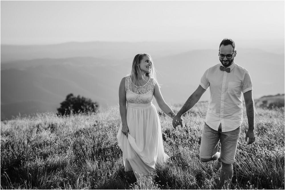 druzinsko fotografiranje nanos slovenija zaroka poroka porocni fotograf vipava primorska family anniversary obletnica poroke 0034.jpg