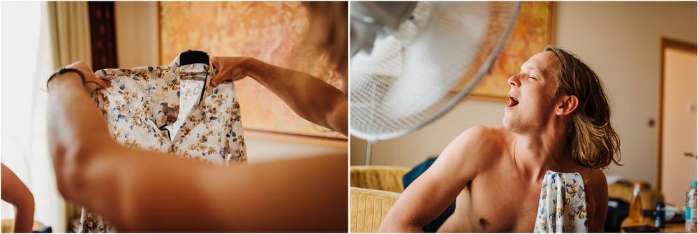 poroka ptuj romantična boho envy room terme nika grega porocni fotograf naravno nasmejano 0007.jpg