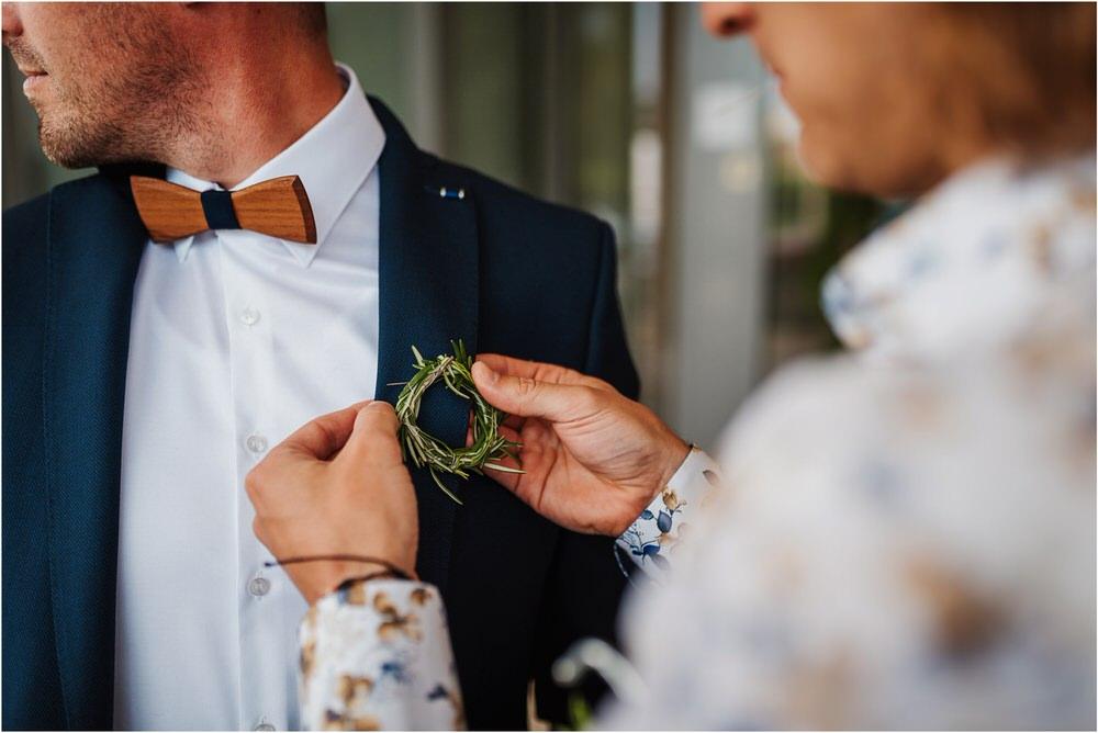 poroka ptuj romantična boho envy room terme nika grega porocni fotograf naravno nasmejano 0009.jpg