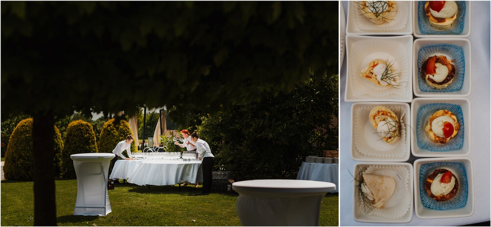 poroka ptuj romantična boho envy room terme nika grega porocni fotograf naravno nasmejano 0011.jpg