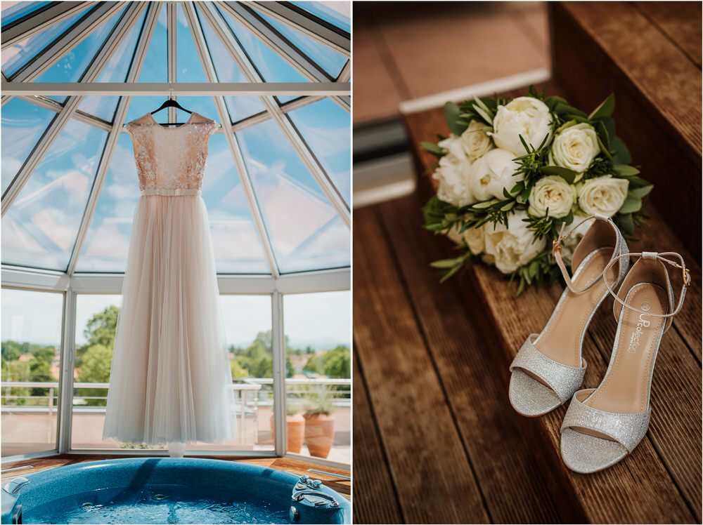 poroka ptuj romantična boho envy room terme nika grega porocni fotograf naravno nasmejano 0013.jpg