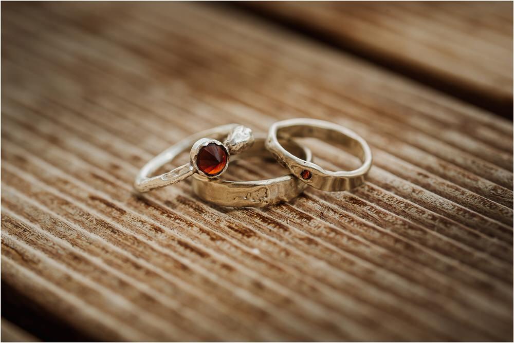 poroka ptuj romantična boho envy room terme nika grega porocni fotograf naravno nasmejano 0015.jpg