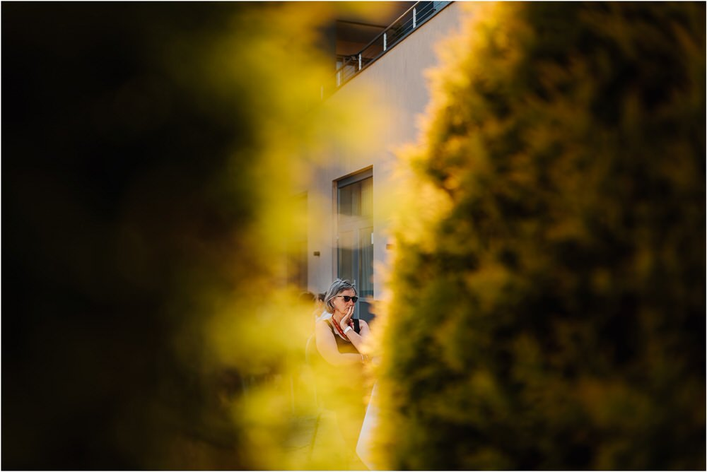 poroka ptuj romantična boho envy room terme nika grega porocni fotograf naravno nasmejano 0022.jpg