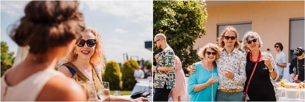 poroka ptuj romantična boho envy room terme nika grega porocni fotograf naravno nasmejano 0024.jpg