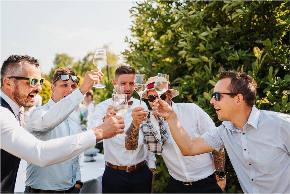 poroka ptuj romantična boho envy room terme nika grega porocni fotograf naravno nasmejano 0025.jpg