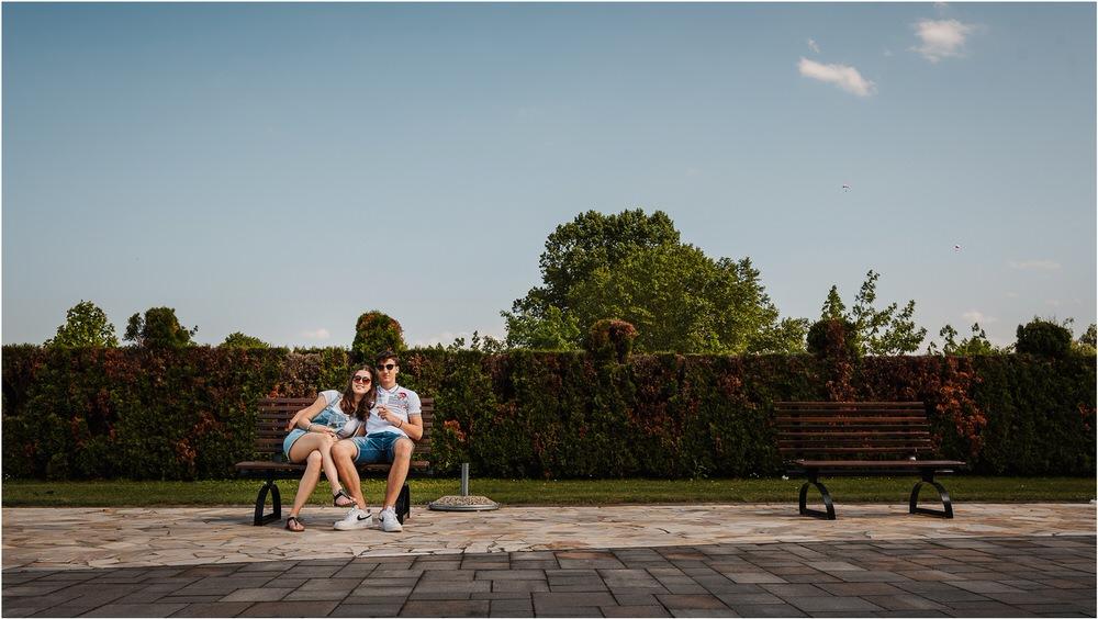 poroka ptuj romantična boho envy room terme nika grega porocni fotograf naravno nasmejano 0026.jpg