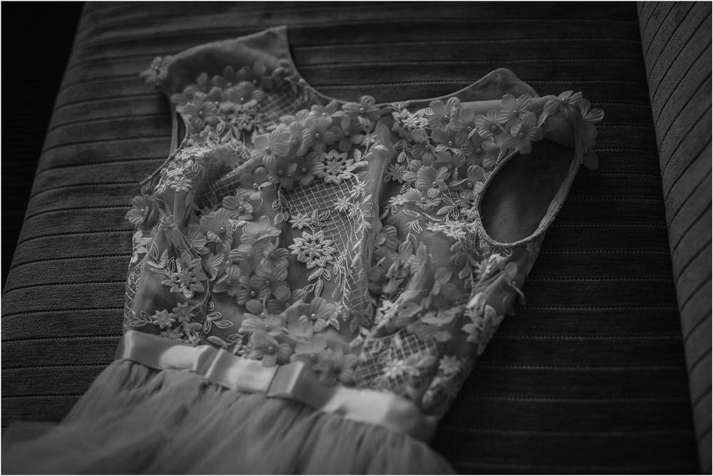 poroka ptuj romantična boho envy room terme nika grega porocni fotograf naravno nasmejano 0027.jpg