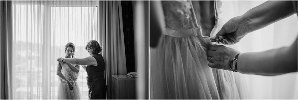poroka ptuj romantična boho envy room terme nika grega porocni fotograf naravno nasmejano 0028.jpg