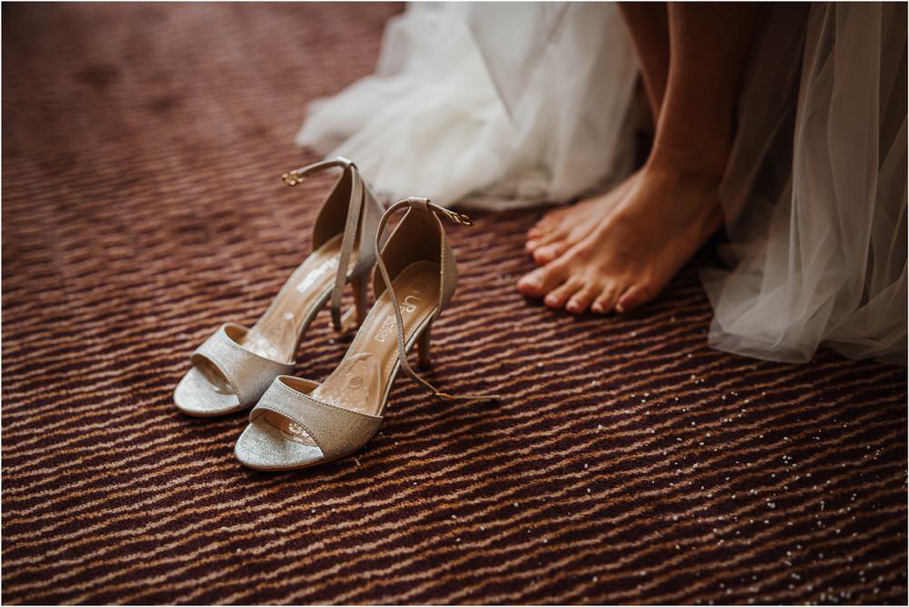 poroka ptuj romantična boho envy room terme nika grega porocni fotograf naravno nasmejano 0029.jpg