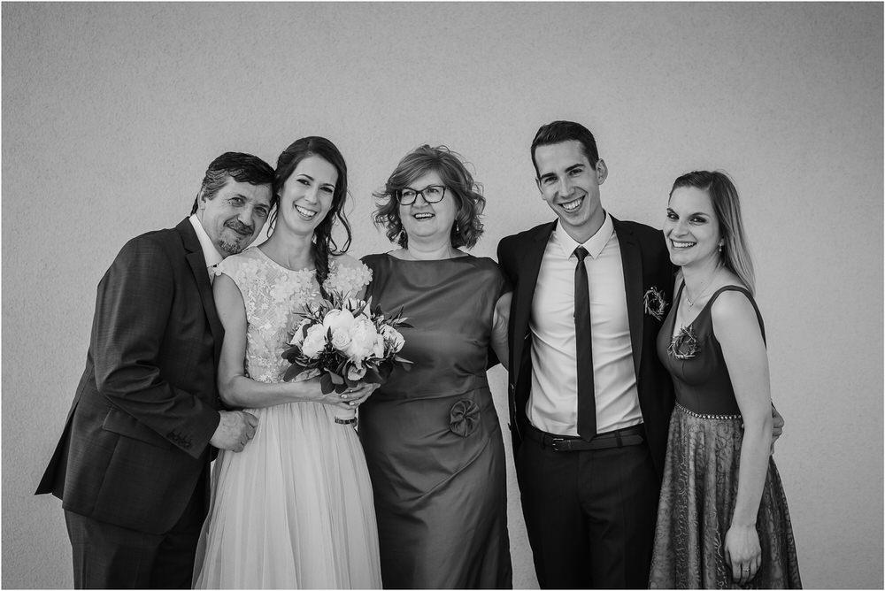 poroka ptuj romantična boho envy room terme nika grega porocni fotograf naravno nasmejano 0031.jpg