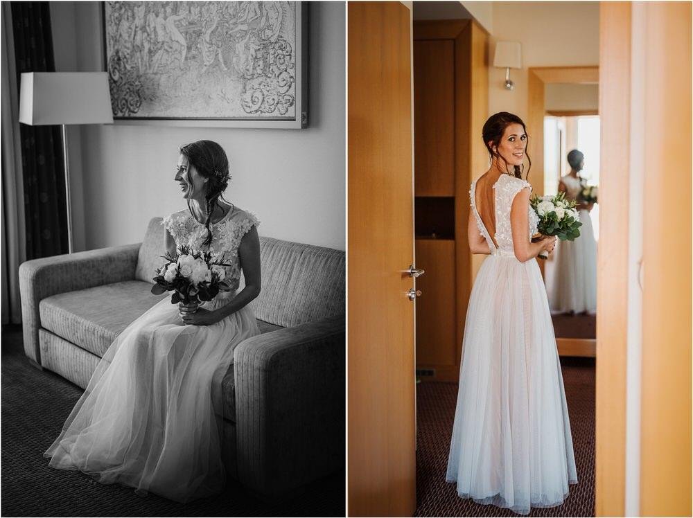 poroka ptuj romantična boho envy room terme nika grega porocni fotograf naravno nasmejano 0032.jpg