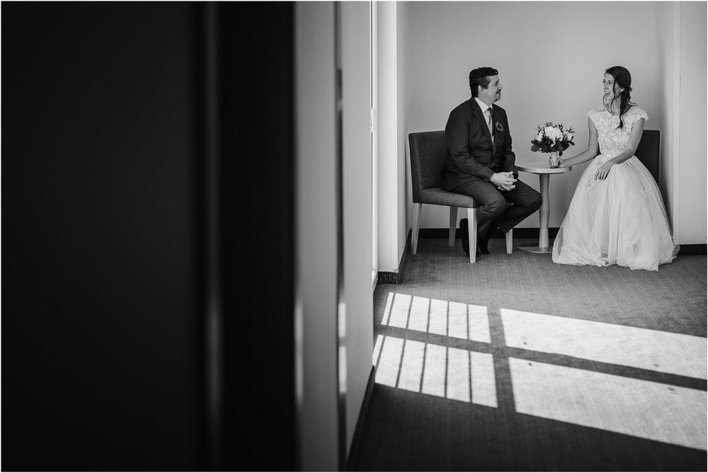 poroka ptuj romantična boho envy room terme nika grega porocni fotograf naravno nasmejano 0033.jpg