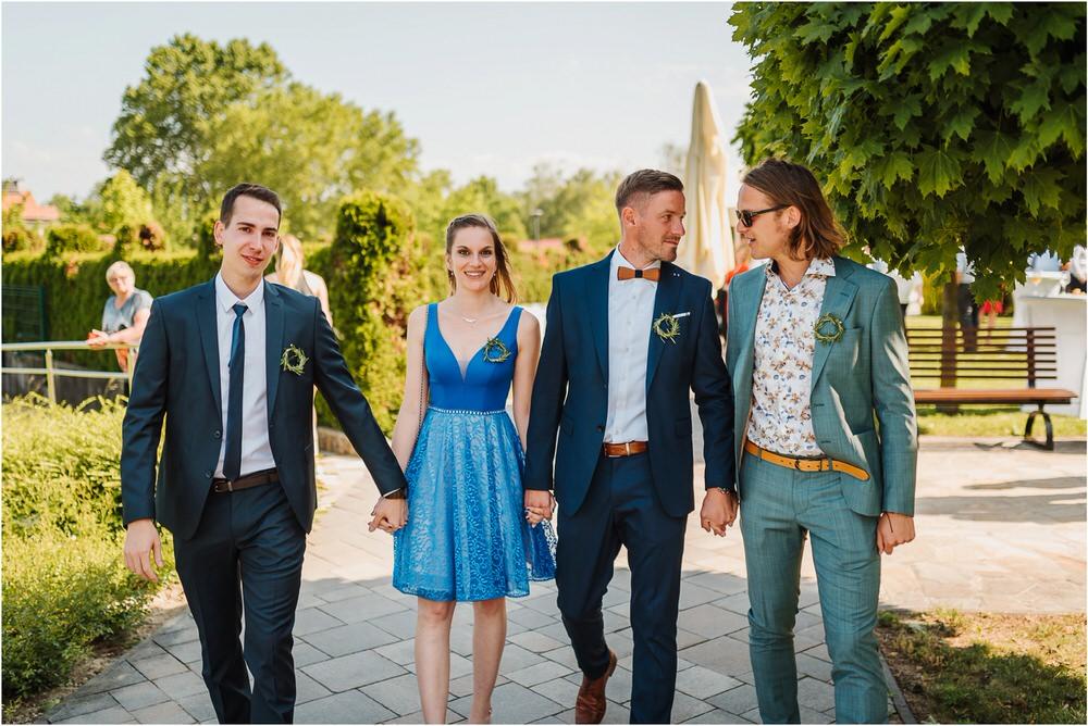 poroka ptuj romantična boho envy room terme nika grega porocni fotograf naravno nasmejano 0034.jpg