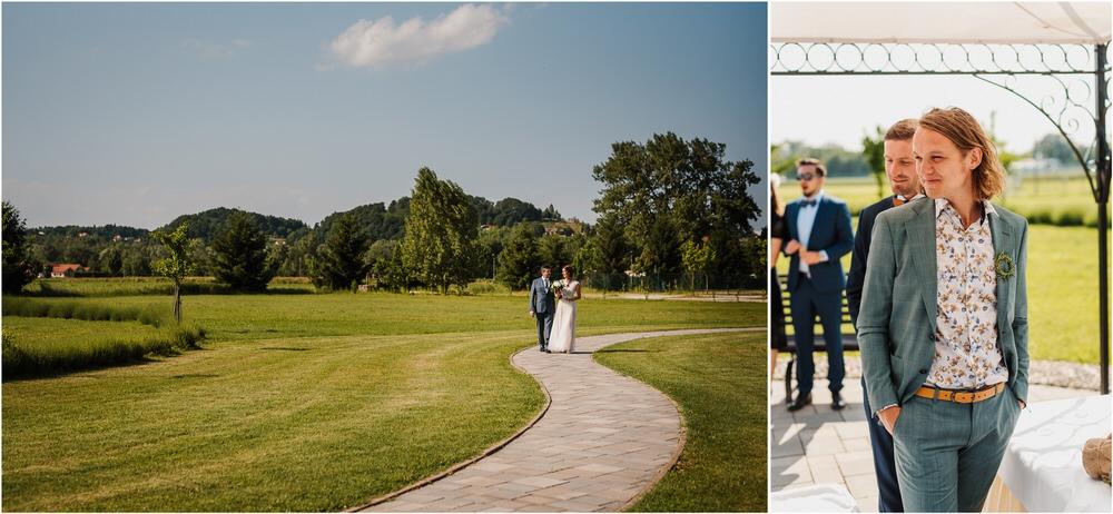 poroka ptuj romantična boho envy room terme nika grega porocni fotograf naravno nasmejano 0035.jpg
