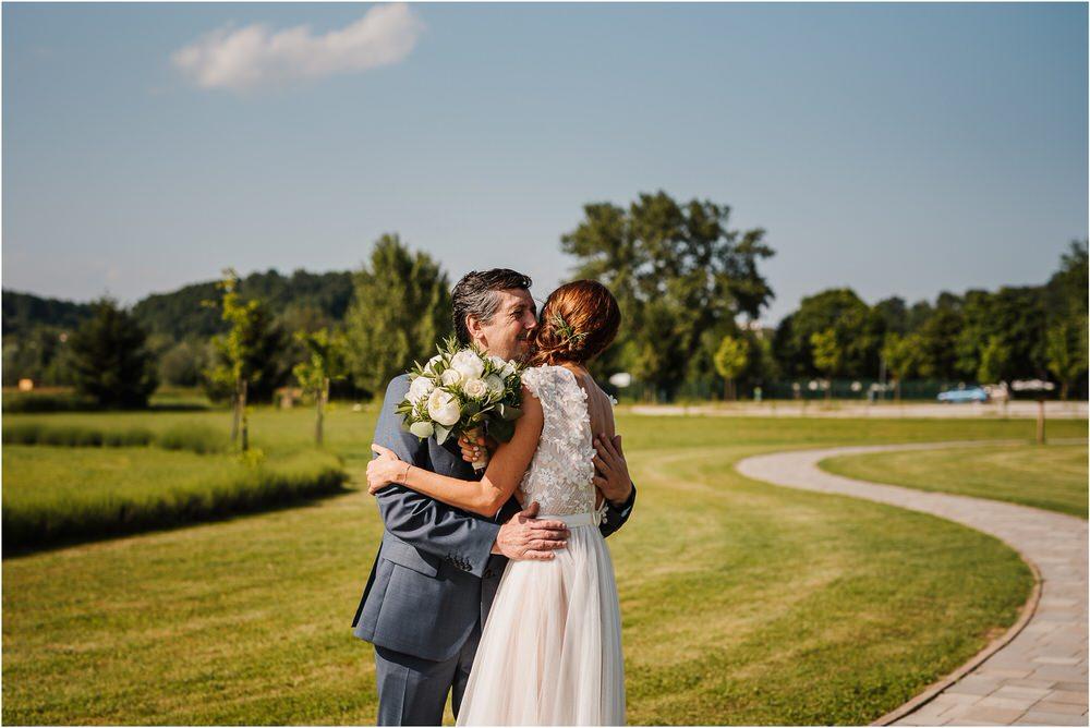 poroka ptuj romantična boho envy room terme nika grega porocni fotograf naravno nasmejano 0037.jpg