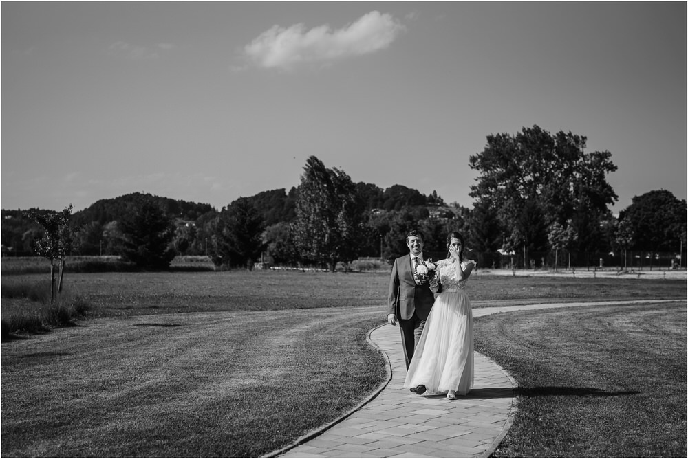 poroka ptuj romantična boho envy room terme nika grega porocni fotograf naravno nasmejano 0036.jpg