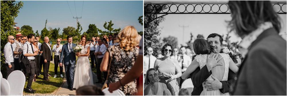 poroka ptuj romantična boho envy room terme nika grega porocni fotograf naravno nasmejano 0039.jpg