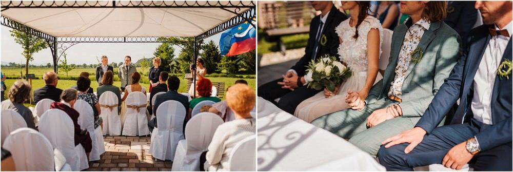 poroka ptuj romantična boho envy room terme nika grega porocni fotograf naravno nasmejano 0042.jpg