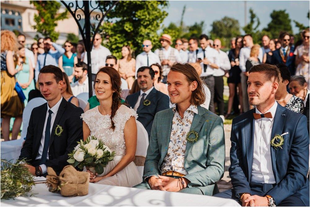 poroka ptuj romantična boho envy room terme nika grega porocni fotograf naravno nasmejano 0041.jpg
