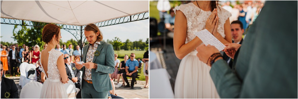 poroka ptuj romantična boho envy room terme nika grega porocni fotograf naravno nasmejano 0044.jpg