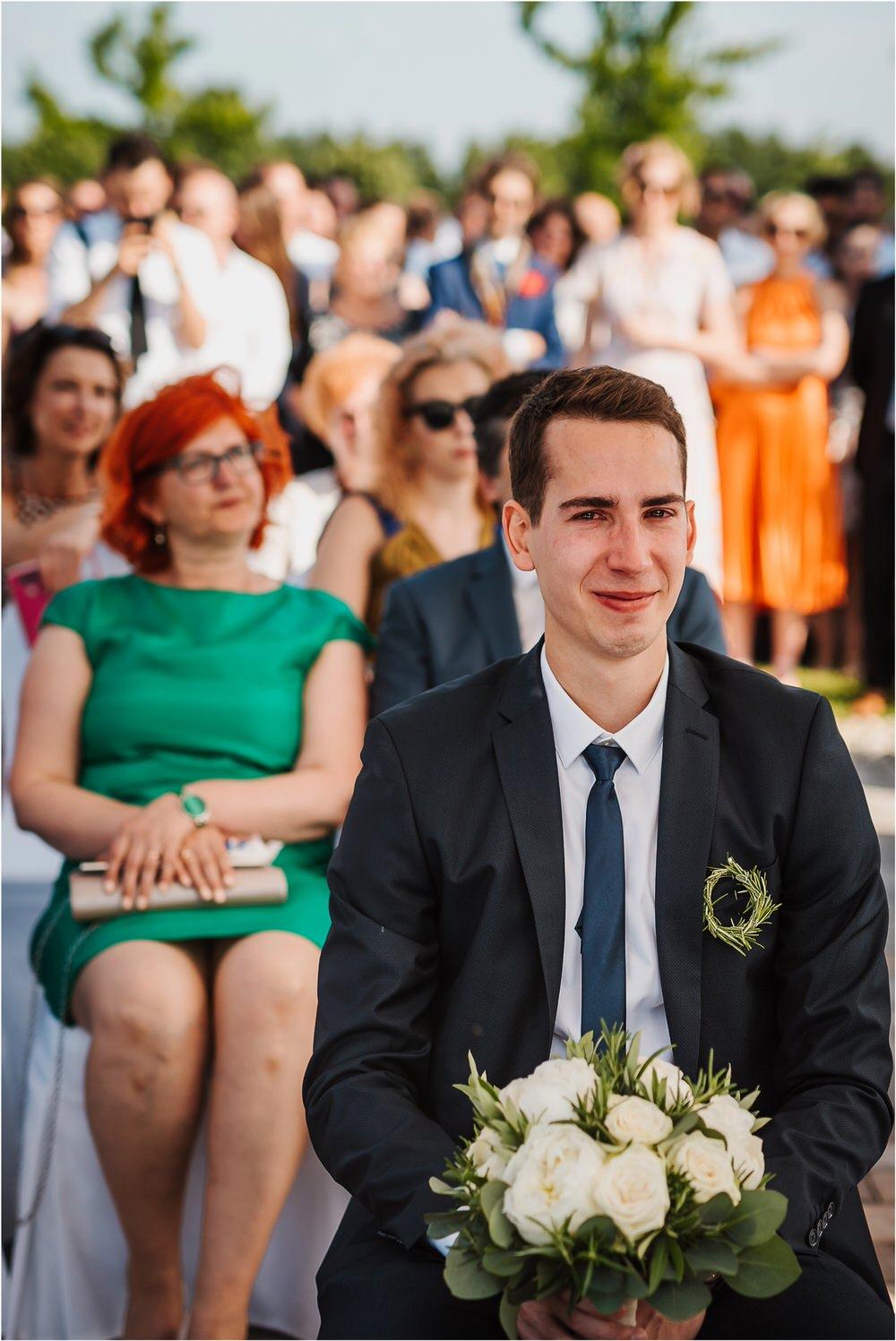 poroka ptuj romantična boho envy room terme nika grega porocni fotograf naravno nasmejano 0045.jpg