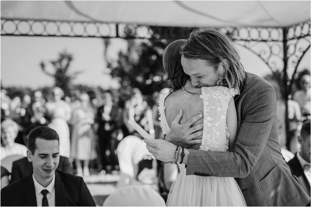 poroka ptuj romantična boho envy room terme nika grega porocni fotograf naravno nasmejano 0046.jpg