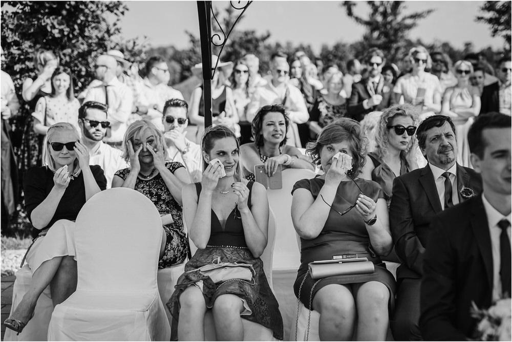 poroka ptuj romantična boho envy room terme nika grega porocni fotograf naravno nasmejano 0047.jpg