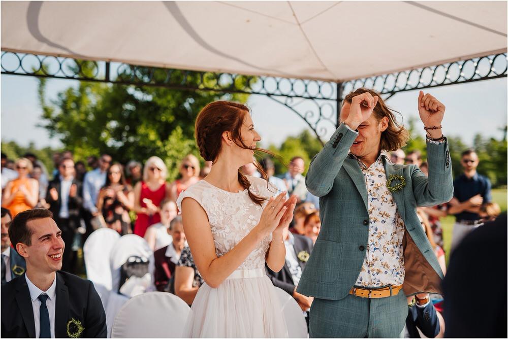poroka ptuj romantična boho envy room terme nika grega porocni fotograf naravno nasmejano 0048.jpg