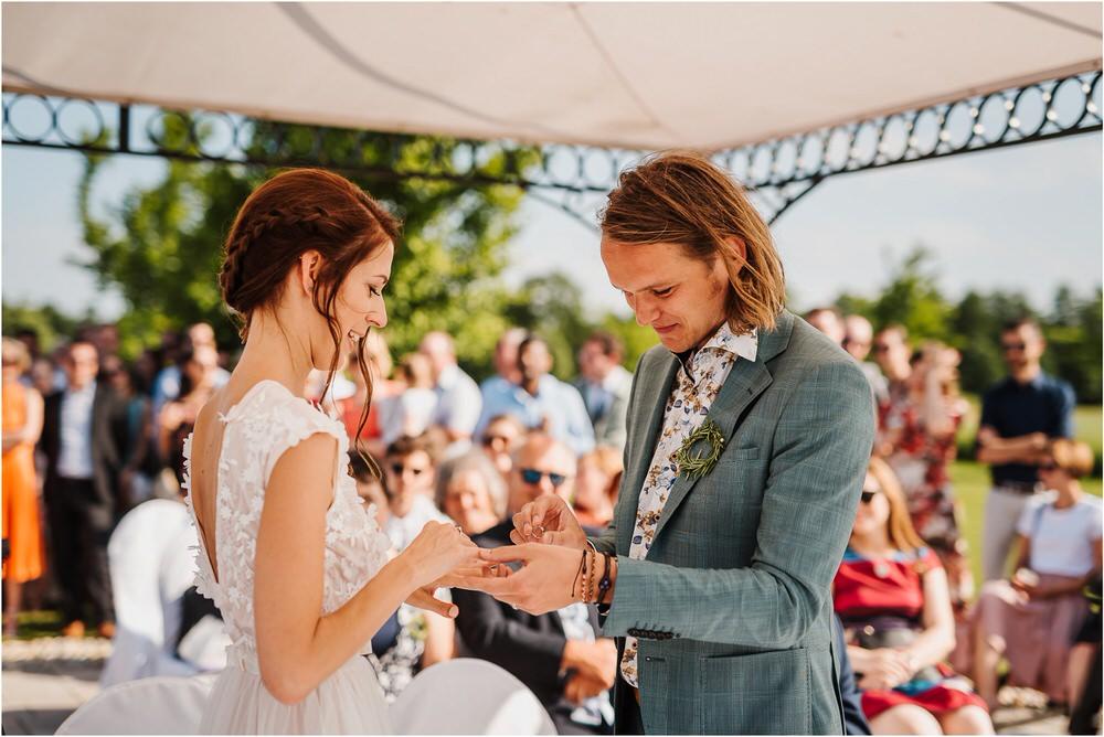 poroka ptuj romantična boho envy room terme nika grega porocni fotograf naravno nasmejano 0049.jpg