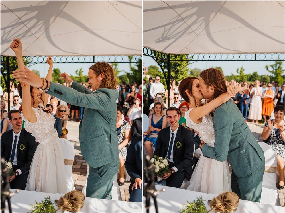 poroka ptuj romantična boho envy room terme nika grega porocni fotograf naravno nasmejano 0050.jpg