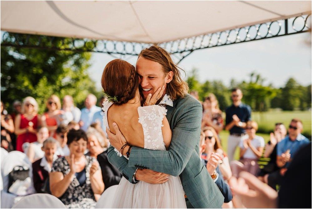 poroka ptuj romantična boho envy room terme nika grega porocni fotograf naravno nasmejano 0051.jpg