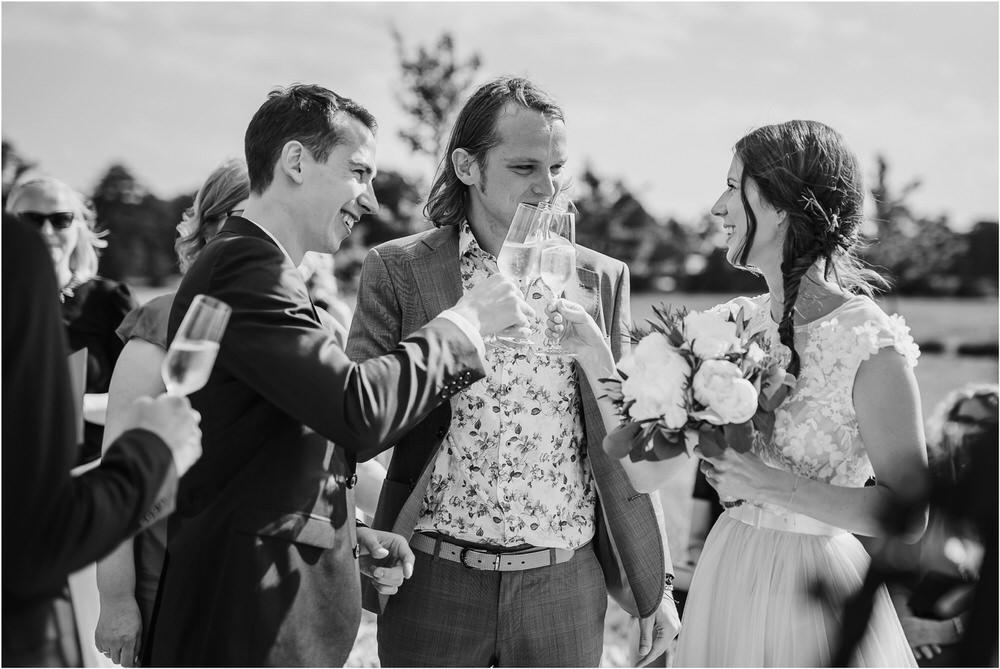 poroka ptuj romantična boho envy room terme nika grega porocni fotograf naravno nasmejano 0052.jpg