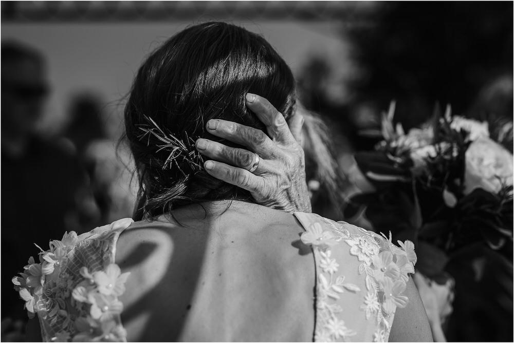 poroka ptuj romantična boho envy room terme nika grega porocni fotograf naravno nasmejano 0053.jpg