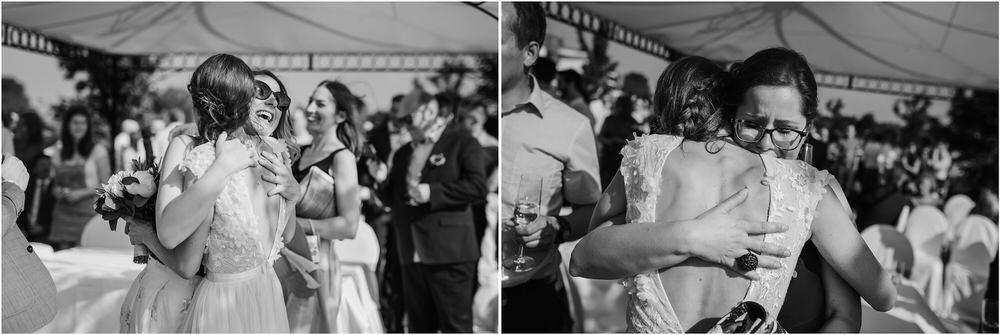 poroka ptuj romantična boho envy room terme nika grega porocni fotograf naravno nasmejano 0054.jpg