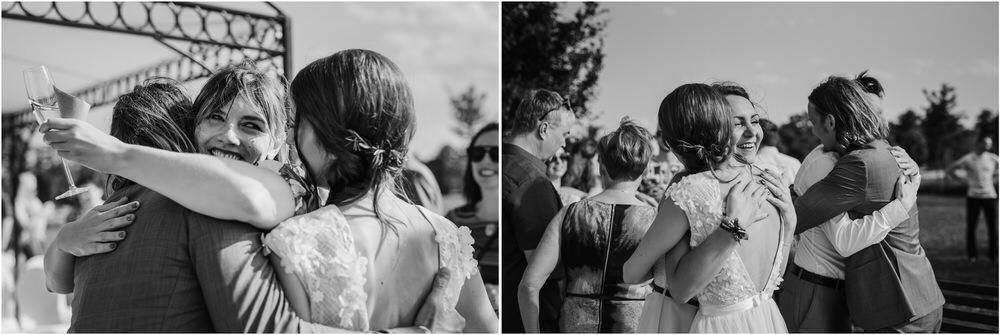 poroka ptuj romantična boho envy room terme nika grega porocni fotograf naravno nasmejano 0056.jpg