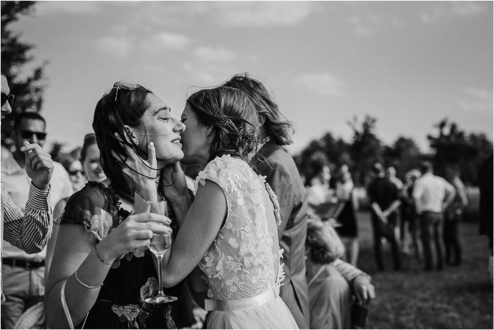 poroka ptuj romantična boho envy room terme nika grega porocni fotograf naravno nasmejano 0058.jpg