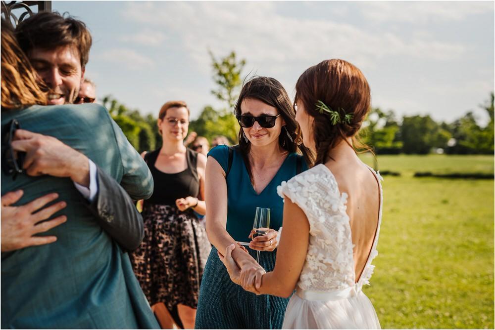poroka ptuj romantična boho envy room terme nika grega porocni fotograf naravno nasmejano 0057.jpg