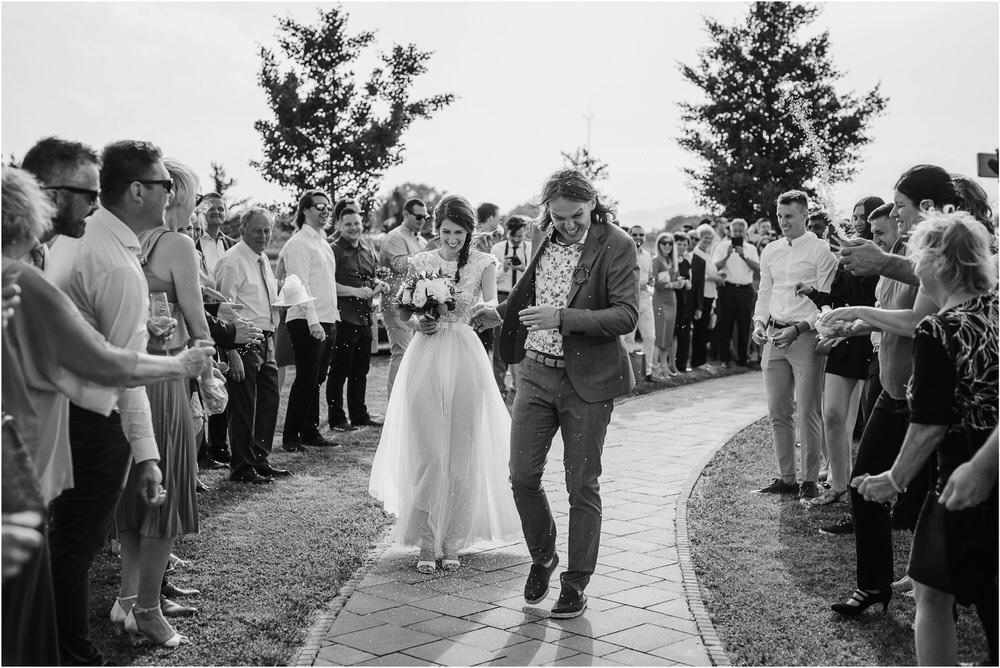 poroka ptuj romantična boho envy room terme nika grega porocni fotograf naravno nasmejano 0060.jpg