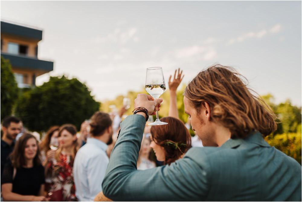 poroka ptuj romantična boho envy room terme nika grega porocni fotograf naravno nasmejano 0062.jpg